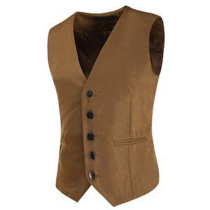 JAYCOSIN Suit Men Blazer Male Fashion Vintage Formal Business Men's Mens Suit High Fashion Wedding Suit For Men Dress Suits