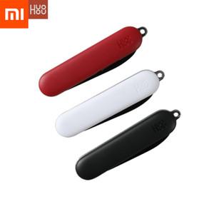 Original Xiaomi Youpin Unpacking Knife Folding Fruit Package Knife Sharp Cutter EDC Survive Tool 3013060 ship free