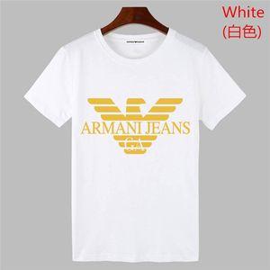 mens designer t shirts Cactus Jack Back Tee Skateboard Mens designer t shirt Women Street Casual Tshirt ar̴mani
