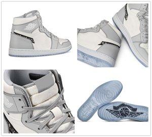 النساء احذية 2019 تنفس الأوتاد منهاج احذية جلدية بو ماء الاحذية النساء عدم الانزلاق أحذية المرأة أحذية رياضية