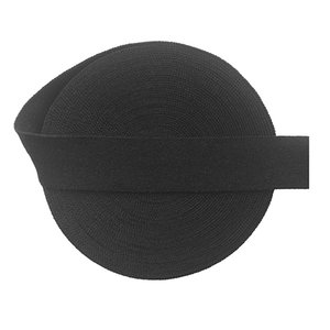 Modify Car Universal Short Shifter Knob Boot Collars Cover Gaiter For MT AT