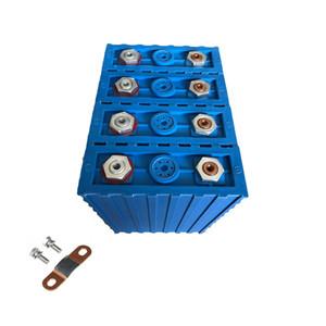 Solarbatteriezelle CALB SE60AHA LiFePO4 3.2V 60Ah LFP Lithium Batterie für Energiespeicher / Elektrofahrzeug