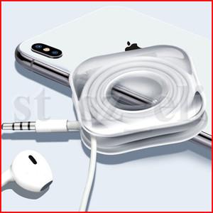 Starker Kleber Gel Pad Handyhalter USB Kabelhalter Clip Auto Speicher Aufkleber Matte Handy Auto Pads Klebriges Zubehör