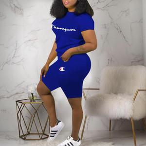 2020 femelle Tube Top À Manches Longues Solide Couleur Costume paillettes Boucle En Métal vacances sac hanche jupe avec Poitrine Pad 2 Pièce Ensemble Femmes 778#