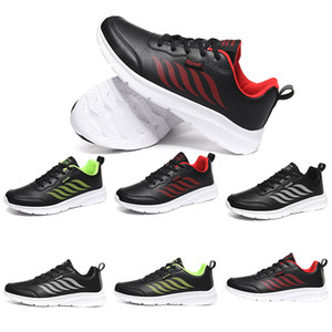 Wholesale High quality Running Shoes for men women Leather Sports Shoes Designer Trainers sneakers Homemade Brand Made in China size 39-44