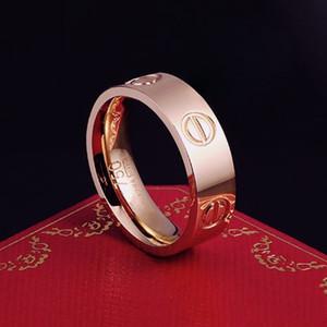 Schmuck Ringe Herren Ringe Entwerferschmucksachen Mensdiamantring Schmuck Meisterschaft Ringe, Verlobungsring Liebhaber Verlobungsring für Frauen