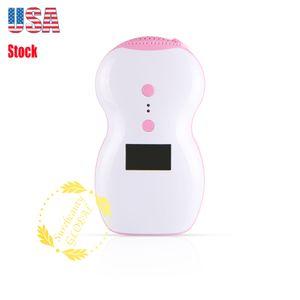 Uso en casa depilación láser máquina viene con eliminación piel 300000 flash Ipl Elpilator para el ondulado permanente rejuvenecimiento de DHL