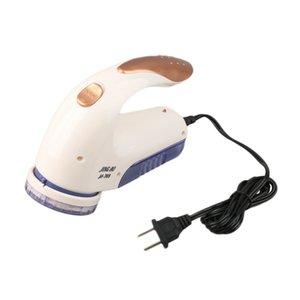 Escovas De Limpeza elétrica Roupas Lint Removedores Fuzz Pills Shaver Para Roupas Blusas de Lint Pellets Máquina De Corte C19042001
