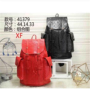 2020 Designers L handbags women backpack men bag famous backpack designers men's back pack women's backpacks printing backpack