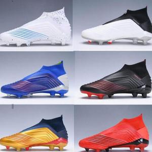 Mercurial Superfly VII 7 360 Elite SE FG Futuro ADN Lab 002 CR7 Ronaldo Neymar NJR Ronaldo Neymar MDS sapatos de futebol futebol botas grampos C