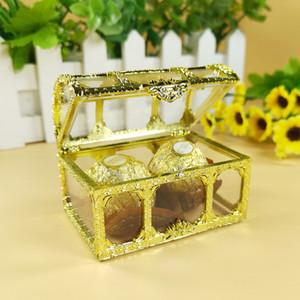 En gros Faux Cils Emballage Boîte personnalisée Logo Mink Lashes boîtes vides Cils Case boîte d'emballage pour Cils Make Up