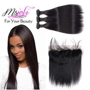 Cheap 9a Grade Wholesale Vendors Mink Human Hair Weave kinky Curly Virgin Brazilian Hair Bundles with Lace Fontals Closure