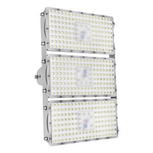 led flood light projection lamp 100W high power outdoor outdoor lighting waterproof advertising lamp floodlight tungsten lamp
