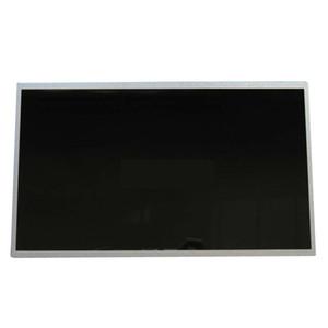 NOVA 14 polegada B140XW01 V.7 V.9 WXGA GLOSSY LCD LEVOU TELA PARA DELL LATITUDE E6420 E5420