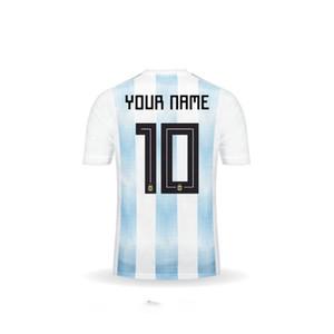 Estilo de la moda personalizada logotipo hombres del cuello de O Camiseta fabrica las camisetas de los hombres del Rhinestone