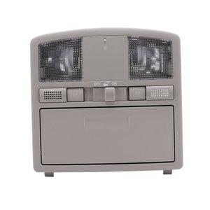 Auto-Kopfleselampe Licht Dachinnenlicht für 6 GH 2007-2012