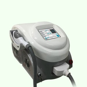 Taibo light laser hair removal machine CE Ipl Hair Removal With whitening Sensor Intense Light Painless Permane