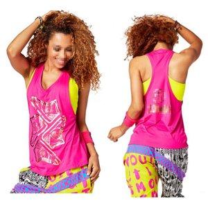 SummerWomen Tops sports running t shirt men t shirt women cotton clothes tops Tank T1166