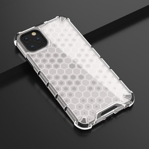 caso di lusso della copertura per il Coque iPhone 11 del iPhone 11Pro Max nuova copertura del telefono di caso per iPhoneXS Max XR 7 8 più