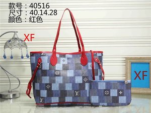2020 hot sale high-quality international top luxury designer custom fashion handbag high-end classic single shoulder handbag bag1489
