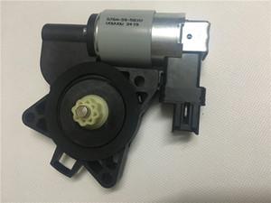 Alzacristalli elettrici alzacristallo elettrico per Mazda 3 03-10 BK Mazda 6 02-05 GG CX7 06- CX9 RX8 08 FE anteriore sinistro o posteriore destro GJ6A-59-58X