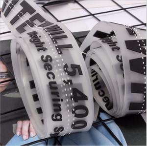 Brand New recenti cinghie designer per le donne degli uomini Vita molle cinghia registrabile unisex di modo lungo cintura per le signore e gli uomini Drop Shipping