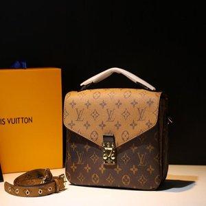 Çanta Bayan Tasarımcı çanta Omuz Çantası Tasarımcı Lüks Çantalar Cüzdanlar Lüks Debriyaj Kadınlar Deri Bez Tasarımcı Çanta 40780