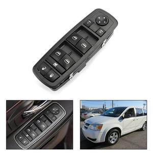 Areyourshop Car Window Power Master switch per Grand Caravan 2008-2010 per Journey 2009-2014 Accessori per auto auto