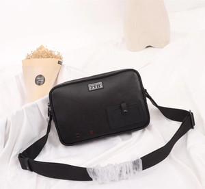 Frühling moderne Mode Schaffung Silber Leinenstoff Postbote Tasche Gummipaste Dekoration breiten Reißverschluss öffnen und zu schließen kleine quadratische Tasche