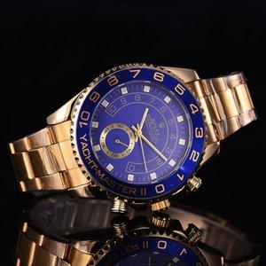 2020 men Round Full Diamond Bracelet Watch Analog Quartz Movement Wrist Watch Silver Ladies men whatches waches