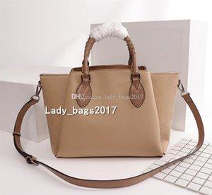 Luxury Top Quality Women Punching Flaps Chain Bags Tassel Handbag Genuine Leather Woven handle Designer Purse Shoulder Bag Crossboy handbags