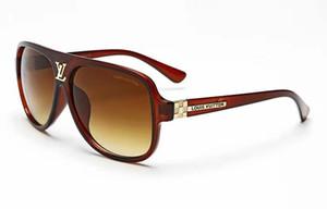 9012 occhiali da sole da uomo occhiali da sole firmati da donna occhiali da sole per uomo occhiali da sole oversize con montatura quadrata per esterno da uomo in vetro