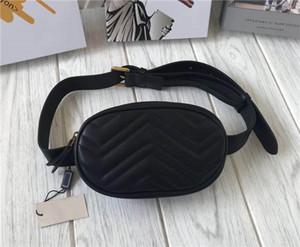 3A Brand new free shipping classic fashion luxury matching leather purse best quality handbag 476434 size 18 cm 11 cm 5 cm