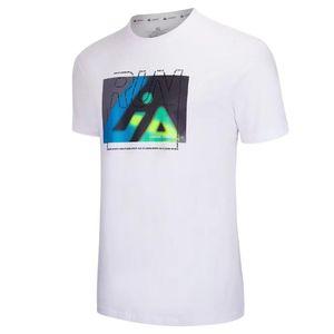 Lidong yeni Pamuk tişört, Yarış Formalar Hızlı Kuru Kısa kollu Nefes Gym gömlek, açık egzersiz egzersiz 353 Koşu