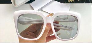 óculos de grife homens designer de luxo óculos de sol mulheres designer de luxo óculos de sol dos homens óculos de sol dos homens óculos de sol gafas de sol lunettes de soleil 0025