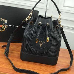 Novas vendas mulheres quentes bolsa de moda clássico nobre de luxo da bolsa qualidade superior personalizado cadeia saco bolsa de ombro hardware 1NB: 9892-ONE