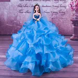 A Gift Gift Princess Toys 4d Eye Bride Of Furniture for Offer بدلاً من للاستخدام 70 A الدورة التدريبية تنورة سوبر سم