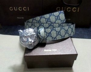 Crocodile Veines et Ceintures de luxe très Pour montb-Hexagone Mode Handbag2020 Man aiguille Boucle Marque Qualité Ceinture Designer Avec Skdja
