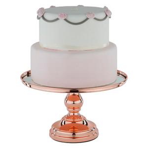 torta di nozze tabella si Macarons Donuts Lollipops supporto della torta piatto da dessert Cupcake tavolo di evento arredamento alto basamento della torta di compleanno Pan Hotel