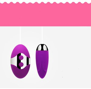 2019 new Wireless Remote Control Vibratormannuo USB Rechargeable Silicone Vibrator Waterproof Clitoral Stimulation Sex Toy for Women