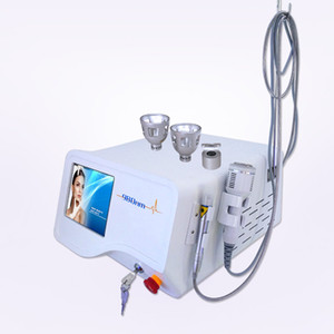 No Pain 980 Varicose Veins Removal Laser Price Popular Vascular Veins Red Spider removal 980nm diode laser treatment machine