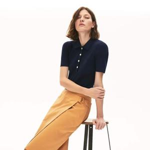 Designer Women Shirt womens shirts tshirts women summer hot Free shipping wholesale recommend rushed modern style NG19