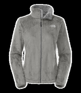 Yeni Kış Kadın Fleece Osito Yumuşak Polar Ceketler Coats Moda Günlük Marka Yumuşak Kabuklu Kayak Aşağı Erkek Çocuk Bayanlar Yüksek Kalite Kuzey