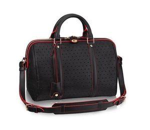 2019 M42180 Sc Bag Pm Women Handbags Iconic Bags Top Handles Shoulder Bags Totes Cross Body Bag Clutches Evening