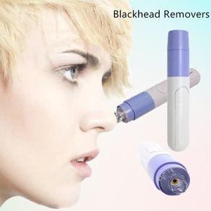 Бесплатная доставка мини-электрический лицевой Cleanser поры угорь удаления очиститель кожи лица грязь всасывать вакуума инструмент красотки внимательности кожи