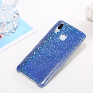 New fashion Shining Phone Case for VIVO Y67 Y85 Y97 V7 Plus Mobile Phone Cover for VIVO X9 X9S X20 Plus