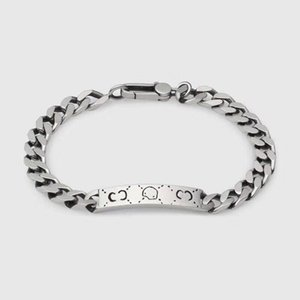 Moda crânio pulseiras de couro pour hommes pulseira Braccialetto para homens e mulheres partido presente amantes de jóias de casamento