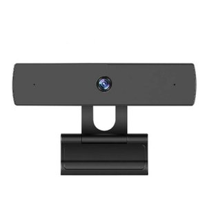 Webcam 1080P,HDWeb Camera with Built-in HD Microphone 1920 x 1080p USB Plug and Play Web Cam,usb video camera hd webcam