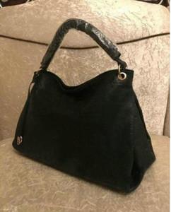 мода старинные тиснение цветы сумка женщины искусственная кожа вычурные покупки сумка тотализатор дизайнер кошелек сумка сумки #M40249
