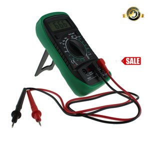 1000V 20A Probe Test Lead + Alligator Clips Clamp Cable Wire Test For Multi Meter Tester Digital Multimeter IC Pins Mayitr New
